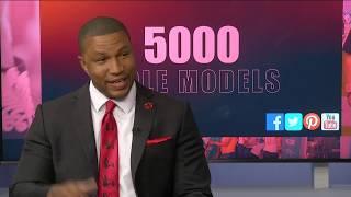5000 Role Models EP 006