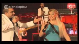 ork.Kristali-Pirav mange 2013 live Gipsy Album