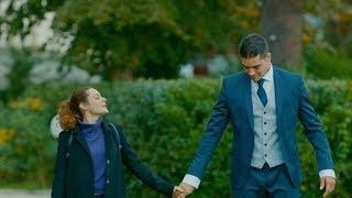 Что не сделает влюбленный 10 серия Анонс 1, турецкий сериал на русском