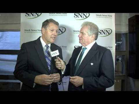 SNNLive - AeroGrow International, Inc.