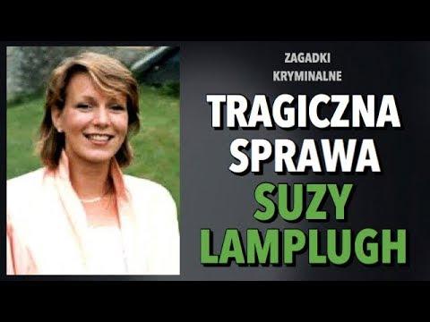 SPRAWA SUSANNY | KAROLINA ANNA