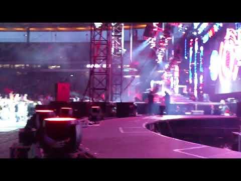 David Guetta - Big City Beats 2014