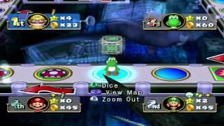 Mario Party 4: Episode 12