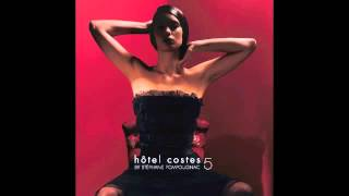Hôtel Costes 5 [Official Full Mix]