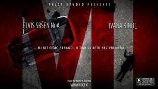 NoA feat. IVANA KINDL - MI (OFFICIAL VIDEO)