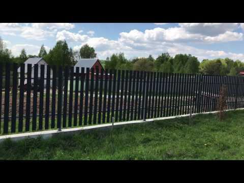 Земельный участок в Калуге, д. Григоровка
