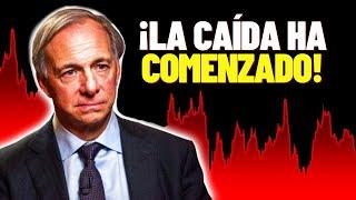La inflación se acerca.¿Cómo prepararse?