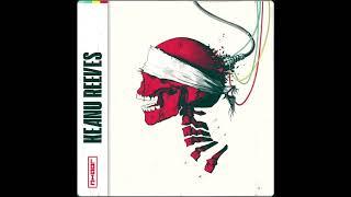 *Best One* Logic - Keanu Reeves Instrumental