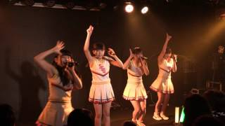 2015/09/21 福岡INSA 2部.
