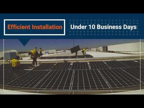 Epho Solar Case Study   DHL 100kW HIGH RES