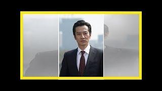 『特捜9』キャスト陣にリレーインタビュー(5) 津田寛治が語る井ノ原快彦...