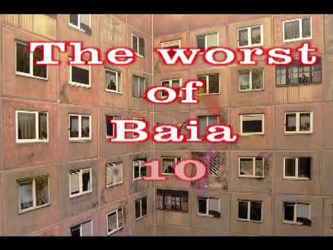 The worst of Baia 10 (Full Album)