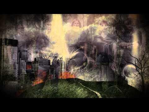 Divided in Spheres - Monster [HD]