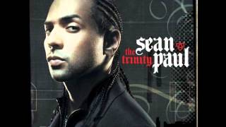 Video Sean Paul - Straight Up (Right Up) download MP3, 3GP, MP4, WEBM, AVI, FLV Agustus 2017