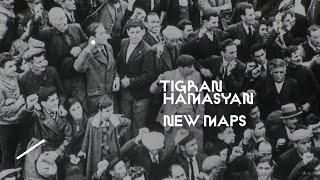 Tigran Hamasyan - New Maps (Official Video)