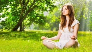 3 Hour Healing Music: Meditation Music, Soothing Music, Soft Music, Relax Mind Body, Yoga ☯975
