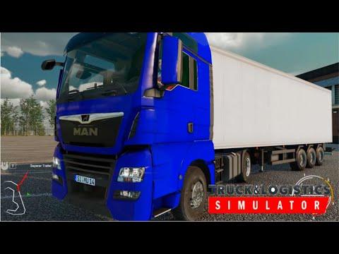 Software de controle de atendimentos técnicos from YouTube · Duration:  1 minutes 26 seconds