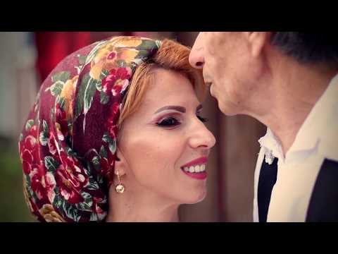 Ionela Morutan - Io is fata lu' tata video download