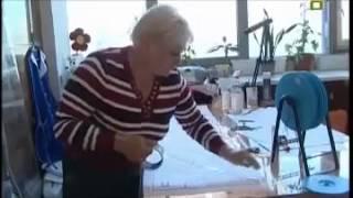 Витраж, изготовление витражей(, 2013-02-04T14:40:31.000Z)