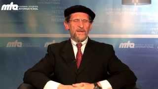 2013-01-07 Hessen - Islamunterricht in Deutschland