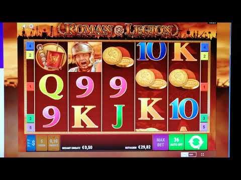 Casino Online Spielen Mit Bonusgeld