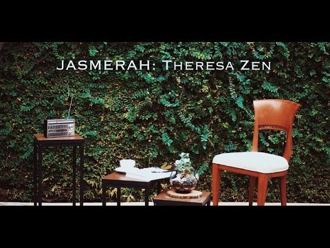 Free Download Jasmerah: Theresa Zen - Ketjapi Malam Mp3 dan Mp4