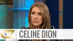 Celine Dion Opens Up About Infertility and Motherhood