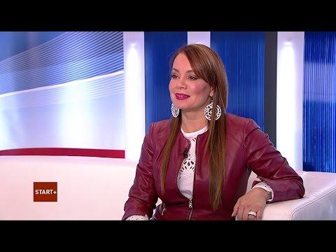 Young Zsuzsa Csisztu  nude (25 fotos), YouTube, lingerie