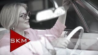 Meral Azizoğlu - Doktor Civanım (Official Video)
