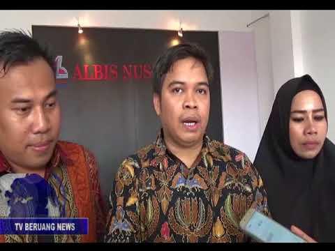 Testimoni dari Beliau KH. AKHMAD ASHIF DAHRI Presented By : PT. Nahdlatuna Zaduna Taqwa FOLLOW US : .