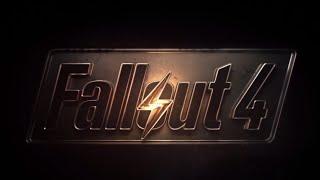 FALLOUT4 gameplay ita 12 un lungo viaggio