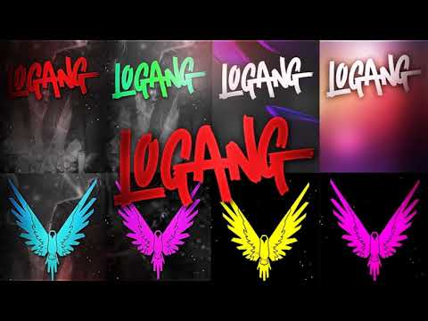 Logan Paul's Intro and Outro Songs 2018 (Part 1)