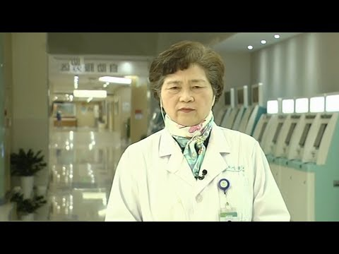 Leading Chinese Epidemiologist: Development Of Vaccine For Novel Coronavirus Is Underway