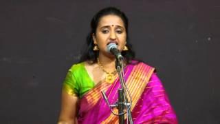 mysore sangeeta kj dileep b ganapathiraman part 2