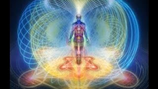Meditate w/ Melanie Beckler - EXPERIENCE THE HIGHEST VIBRATION OF LOVE! With AA METATRON