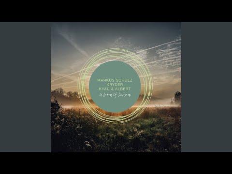 When I Dream (Kryder Remix)