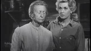 The Beverly Hillbillies - Episode 1