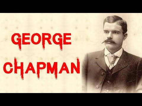 Download The Dark & Disturbing Case Of Jack The Ripper Suspect | George Chapman