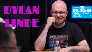 Dylan Linde Wants to Teach You Mixed Games