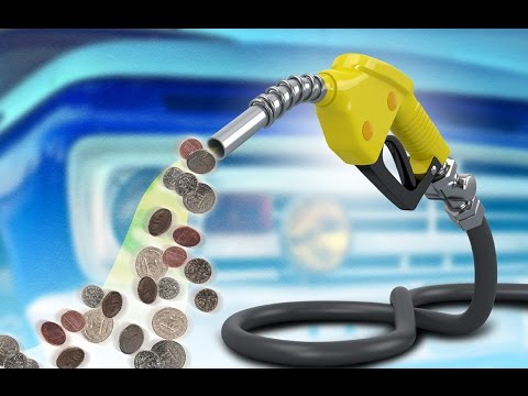 Oxy Hydrogen Generator  HHO Installation procedure on vehicle Bus for fuel saving TECHNOLOGY