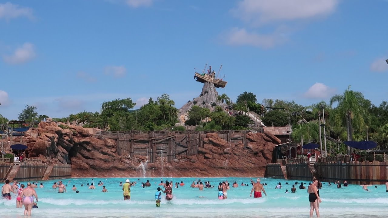 we-spent-national-water-park-day-at-our-favorite-disney-world-water-park