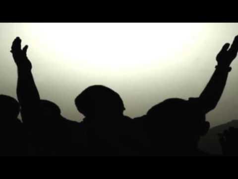 ALLAH Almighty -- Ahmed Bukhatir