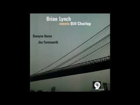 Brian Lynch Quartet with Bill Charlap - On Green Dolphin Street (2003)