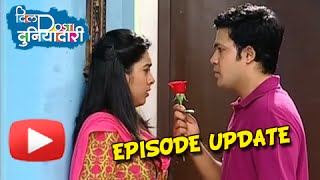 Dil Dosti Duniyadari - Episode 15 - March 24th, 2015 Update - Zee Marathi Serial