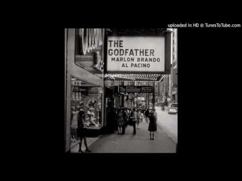 The Godfather - Tarantella