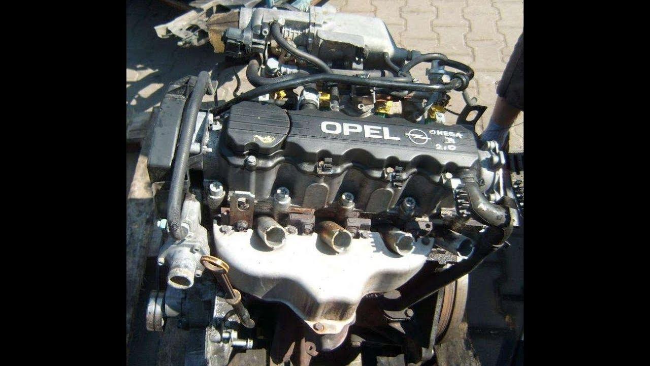 Замена бампера инфинити qx80