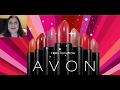 Avon Haul! Buy Avon Online| Sell Avon | Avon Catalog |Avon Review | Chrissi Jadeheart