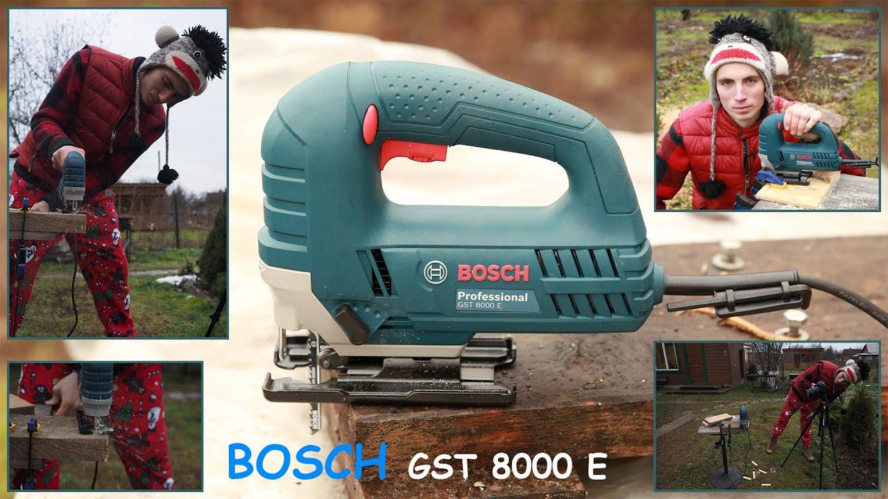 ✅【профессиональные электролобзики】 купить прямо сейчас потому что с. Bosch professional gst 150 bce (0601513000), лобзик bosch.