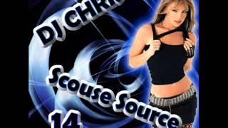 D-Jmc featuring Beat Monique - You May Think (Glozzi radio Cut Remix)