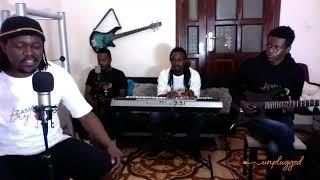Danny Kaya unplugged concert in quarantine Day 4